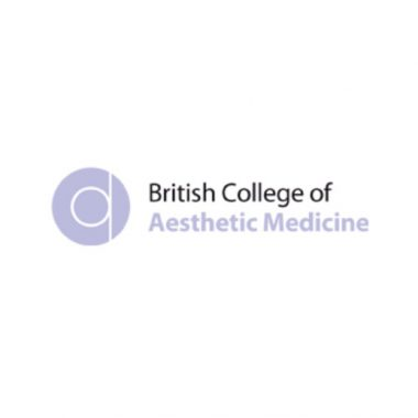 British College of Aesthetic Medicine - Dr Paul Charlson - Skinqure Clinic