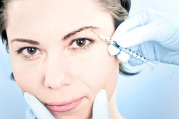 what is botox and what does it do